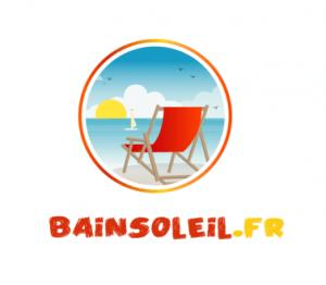 logo du site bainsoleil.fr